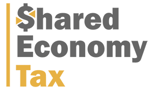 need help doing taxes for turo and getaround? visit my friends at sharedeconomycpa