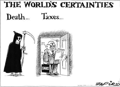 turo and getaround taxes are guaranteed